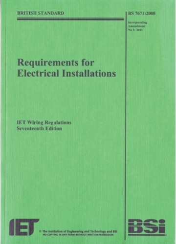 Electrical Safety Books