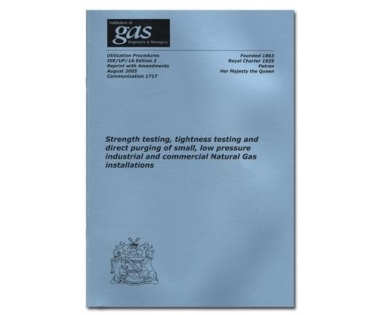 Gas books gas manuals gas pocket guides gas slide rules gas regulations gas standards - Grillplaat gas b ruleurs ...