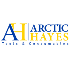 Arctic Products