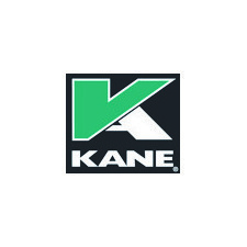 Kane Products