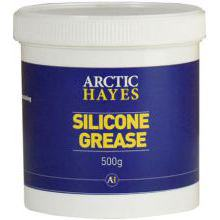 PH Silicone Grease