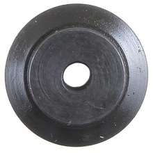 15 or 22mm U-Cut Spare Wheels
