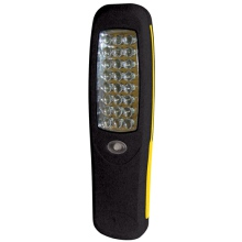 24 LED Magnetic Worktorch