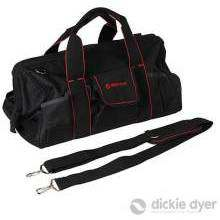 31 Pocket Toughbag Holdall