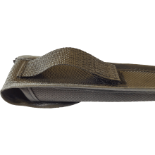 ABP Soft Anton Belt Pouch for AGP 45 only