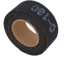 Abrasive 5m Roll Medium 180 grit (38mm x 5m)