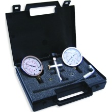 Anton AOCK Oil Commissioning Kit