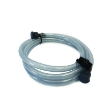 Anton FlowClean Extension Hose Kit