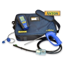 Anton Sprint eVo2 Multifunction Flue Gas Analyser