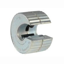 Autocut Copper Pipe Cutter 15mm