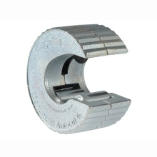 Autocut Copper Pipe Cutter 22mm