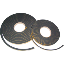 Boiler Case Seal 5mm x 10mm