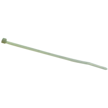 Cable Ties - 140mm (Pack of 50)