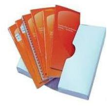 CORGIdirect Complete Pocket Book Set - CPB1