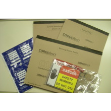 CORGIdirect Domestic Servicing & Maintenance Pack