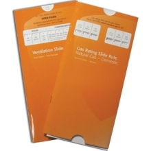 CORGIdirect Slide Rule Set - SRSET1