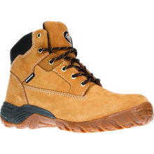 Dickies Graton Safety Boot