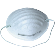 Disposable Dust Masks (pack of 5)