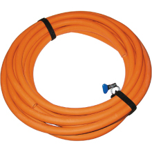 Drain-Down Hose Kit