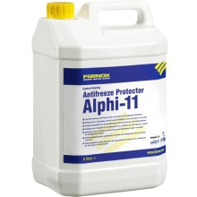 Fernox Anti Freeze 5LT ALPHI-11