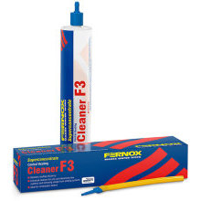 Fernox F3 Superconc Cleaner 290Ml