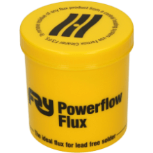 Fernox Powerflux Large 350g