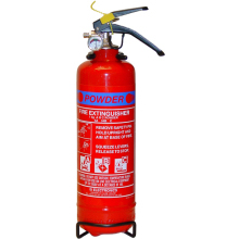 Fire Extinguisher Powder - 1kg