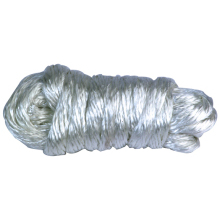 Glass Yarn - Twisted - 10mm (5m pack)