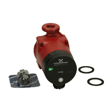 Grundfos Alpha 2L 15-50 (130) Domestic Circulator Pump 240V