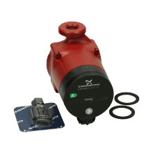 Grundfos Alpha 2L 15-60 (130) Domestic Circulator Pump 240V