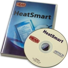 HeatSmart Software