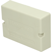 Honeywell Home 10-Way Junction Box
