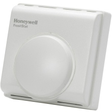 Honeywell Home T4360 Frost Thermostat