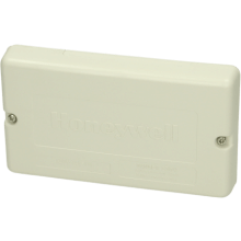 Honeywell Home Wiring Centre 42005748-001 C