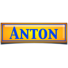 Anton Measuring Tools