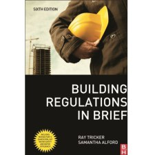 Business and Construction Books
