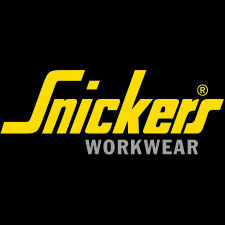 Snickers Workwear | Best Prices