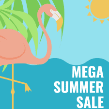 Snickers Workwear & Footwear Sale