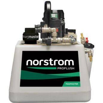 Power Flush - Best Prices Online