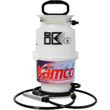 Kamco IK6 Hand Operated Injector
