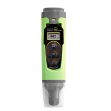 Kamco Total Dissolved Solids Meter