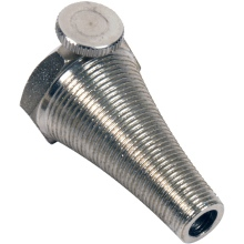 Kane 6mm depth stop cone