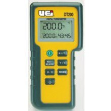 Kane DT200 Differential Thermometer
