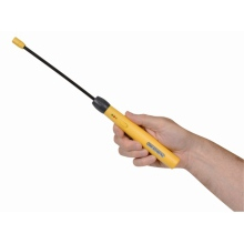 KANE GLD/450 Plus Gas Leak Detector with Flexible Shaft