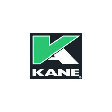 Kane Wireless upgrade to link Kane456