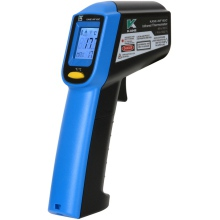 KANE-INF165C Infrared Thermometer