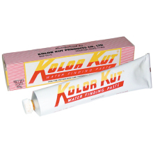 Kolor Kut Water Finding Paste 3oz tube