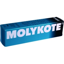 Molykote Gas Cock Grease