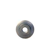Nerrad Spare Cutter Wheels for NT4023/NT4028/NT4035