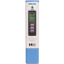 Norstrom Proflush TDS Meter (Total Dissolved Solids)